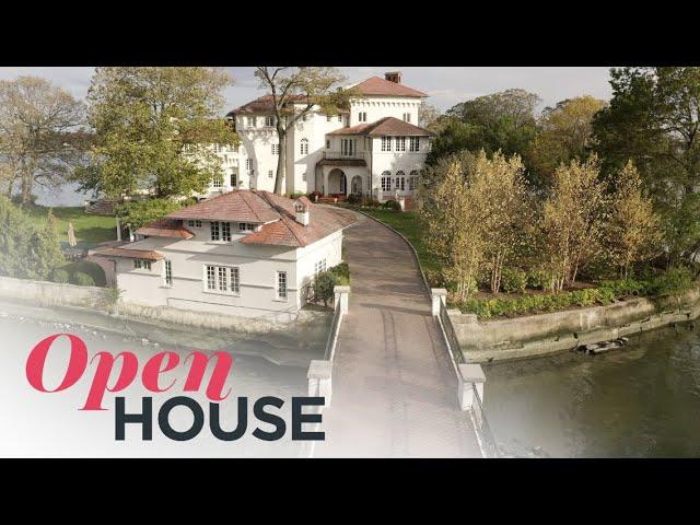 Full Show: Delightful Looks | Open House TV