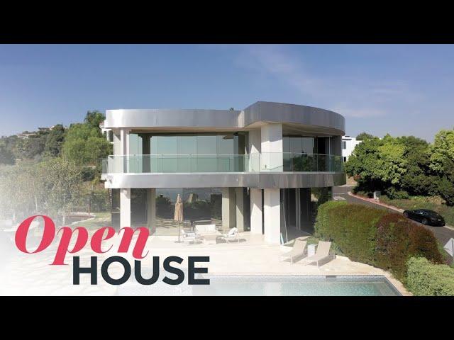 Full Show: Design Stunners | Open House TV