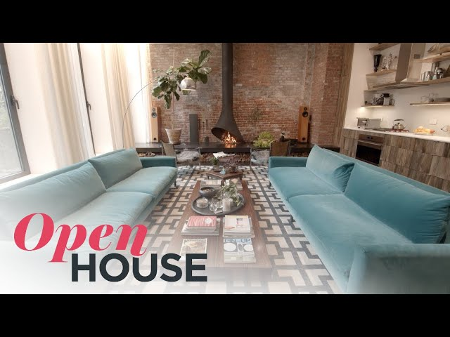 Full Show: Duos of Design | Open House TV
