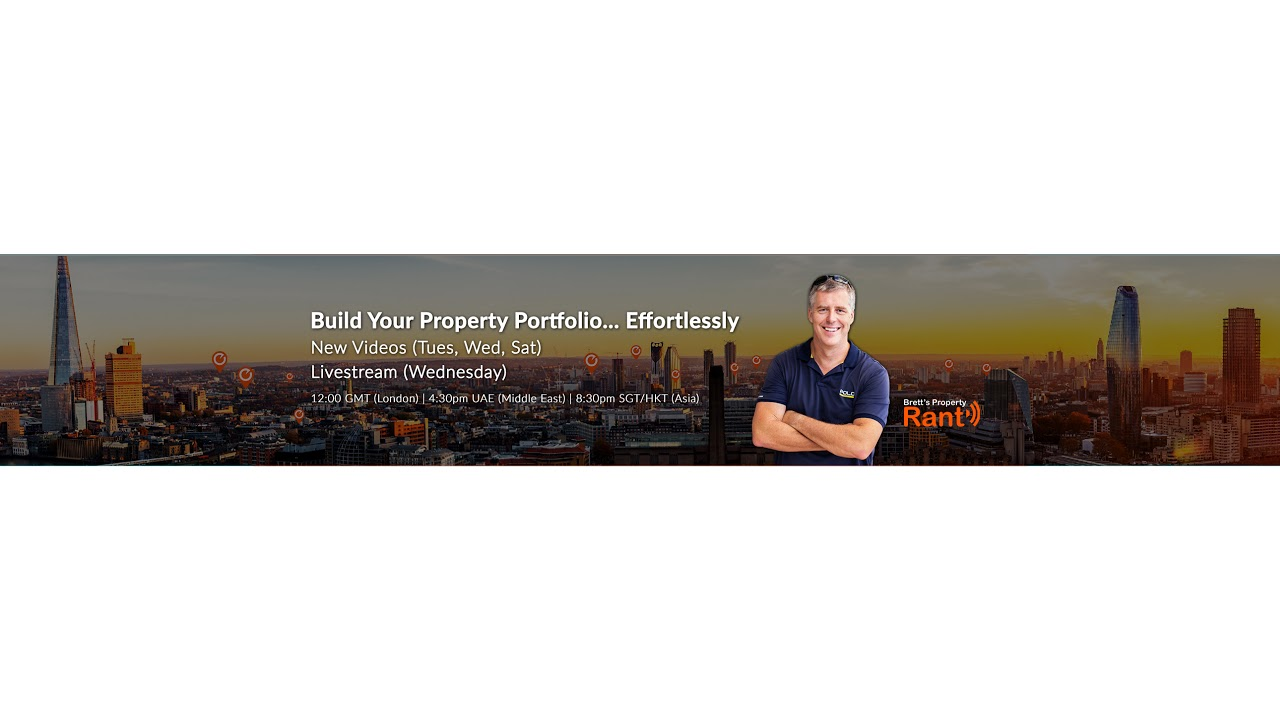 Property Investment News For Property Investors - 17 Feb 2021