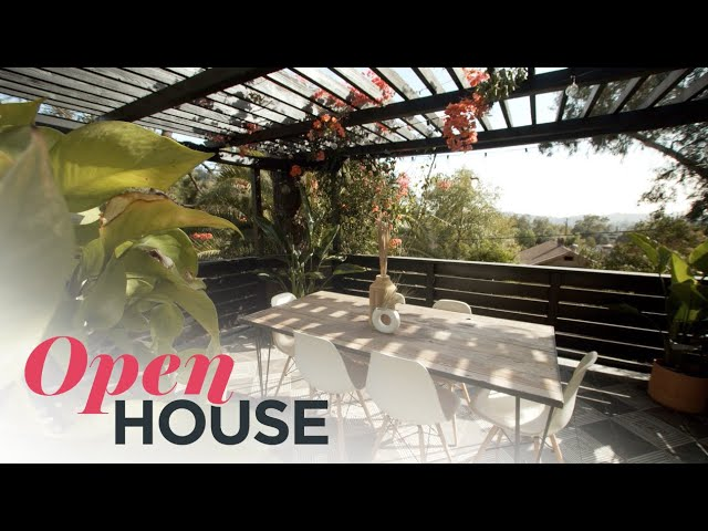 Full Episode: Curated Living From Coast to Coast  | Open House TV