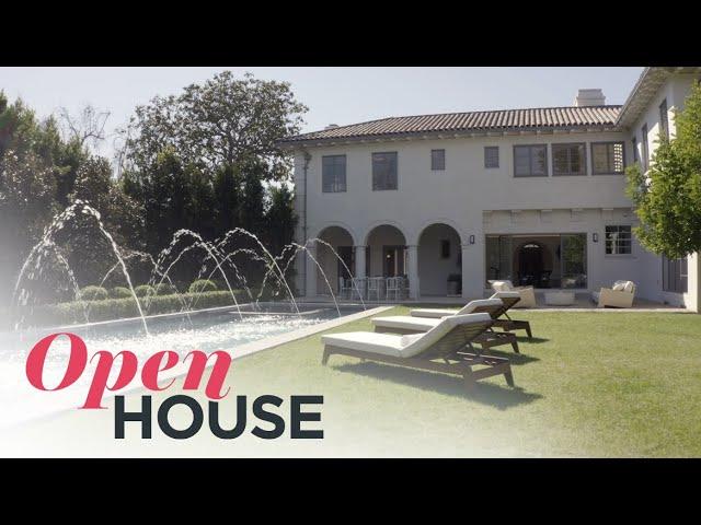 FULL SHOW: LA & NY Style | Open House TV