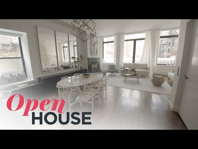 Design Duo Evette Rio and Cristy Farrelly's Styling Tips for the Sell | Open House TV