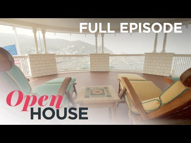 Full Show: Living History | Open House TV