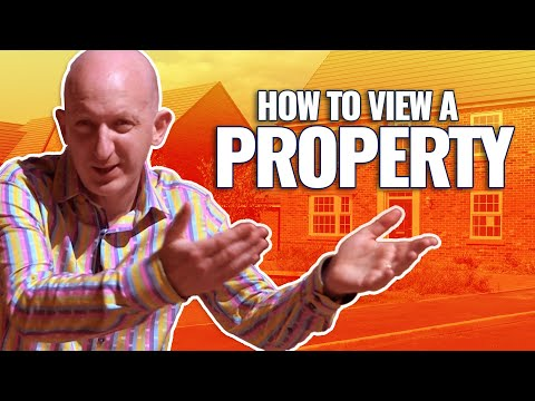 How to View an Investment Property | Find a Perfect Deal | UK Property Investment Tips