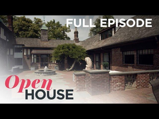 Full Show: Selling Sunset & Beyond | Open House TV
