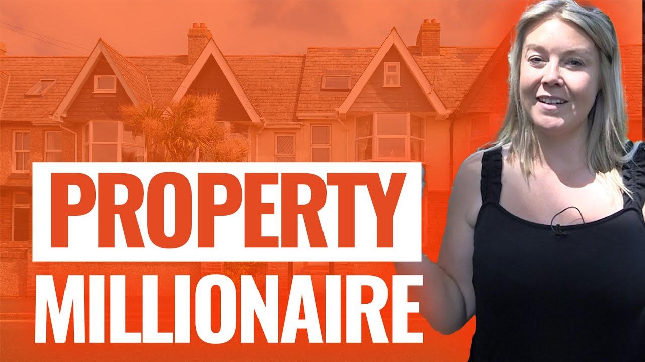 How I Went From Zero to Multi-Million Property Portfolio